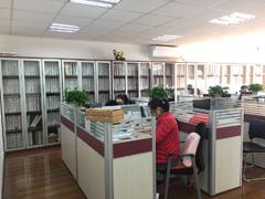 杨浦公司注册费用