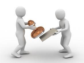 股东违法注销公司不可逃避的法律责任有哪些