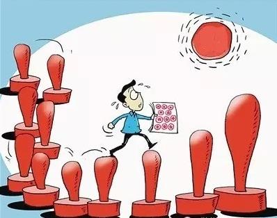 上海一般纳税人资格的审核和受理流程有什么?