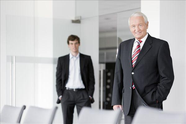 内资公司变更住所需提供哪些资料?