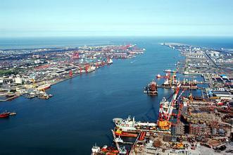 一般贸易企业的出口退税流程有哪些呢?
